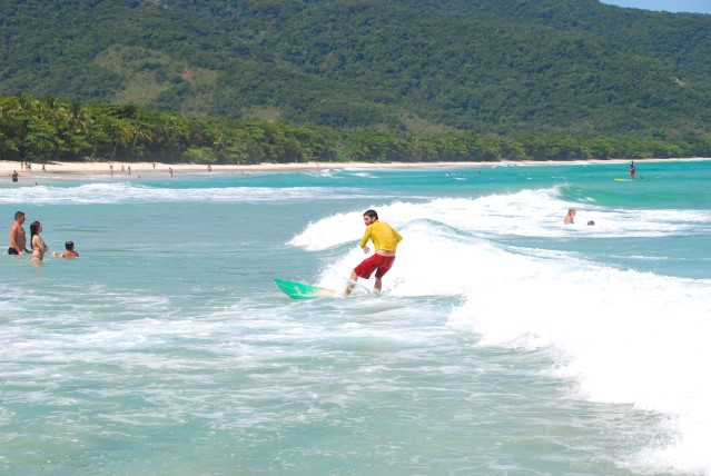 surf a lopes mendes